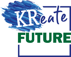 KReateFuture